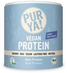 PUR YA! Vegan Protein Rice - 250g