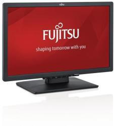Fujitsu E22T-7 PRO