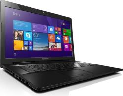 Lenovo IdeaPad B70-80 80MR02GXHV