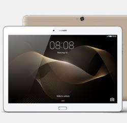 Huawei MediaPad M2 10.0 64GB
