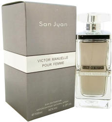 Victor Manuelle San Juan EDP 100ml