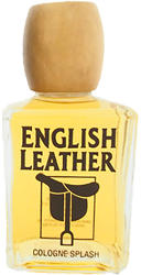 Dana English Leather EDC 235ml