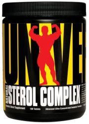 Universal Nutrition Natural Sterol Complex tabletta - 90 db