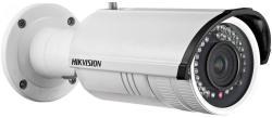 Hikvision DS-2CD4232FWD-IZS