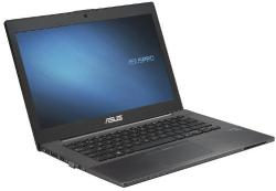 ASUS ASUSPRO ADVANCED B8430UA-FA0057R