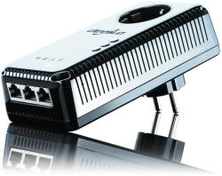 devolo dLAN Pro 500 Wireless+