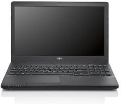 Fujitsu LIFEBOOK A556 A5560M85AODE