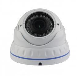 ENVIO AHD-VRX36W-200S