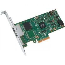 Intel I350F2BLK