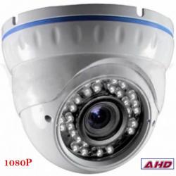 ENVIO AHD-ATX24W-200S