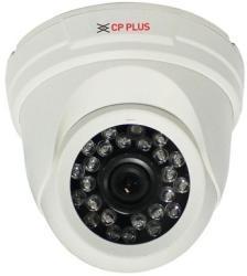 CP PLUS CP-GC-HD10L2