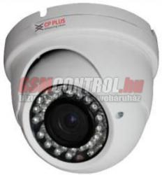 CP PLUS CP-VCG-D20FL4