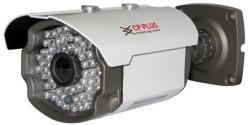 CP PLUS CP-QAC-TC60L5-Q