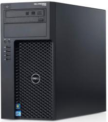 Dell Precision T1700 CA357PT1700MUFWSVID_WIN