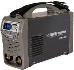Elektro Maschinen WMEm 205