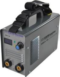 Elektro Maschinen WMEm 200