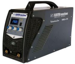 Elektro Maschinen WMEm 250