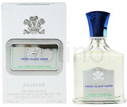 Creed Virgin Island Water EDP 75ml