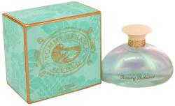 Tommy Bahama Martinique EDP 100ml
