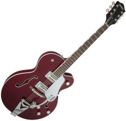 Gretsch G6119 Players Edition Tennessee
