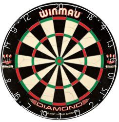 WINMAU Diamond Wired
