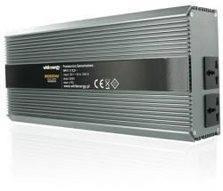 Whitenergy 2000W 12V (06591)