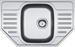 Franke PXL 612-E