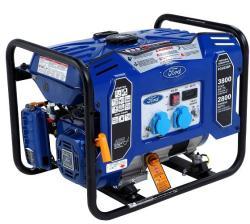 Ford Tools FG 4650 P