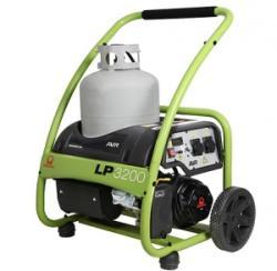 Pramac LP 3200 GPL
