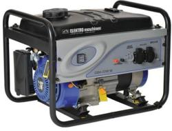 Elektro Maschinen GSEm 2200 SB