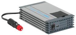 WAECO SinePower MSI 224