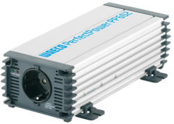 WAECO PerfectPower 550W 12V (PP 602)