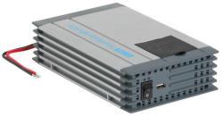 WAECO SinePower MSI 424