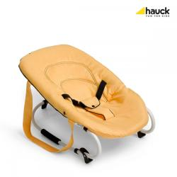 Hauck Sezlong Rocky Banana (620328) Sezlong balansoar bebelusi