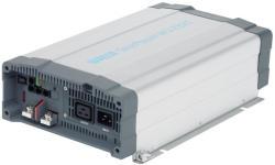 WAECO SinePower 2300W 12V (MSI 2312T)