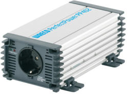 WAECO PerfectPower 350W 12V (PP 402)