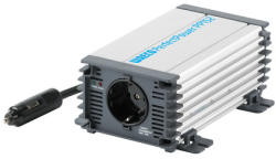 WAECO PerfectPower 150W 12V (PP 152)