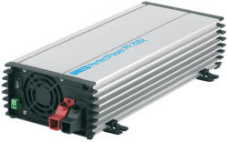 WAECO PerfectPower 2000W (PP 2002)