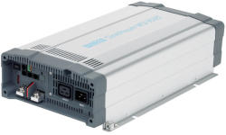 WAECO SinePower 3500W 12V (MSI 3512T)