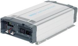 WAECO SinePower MSI 3512T