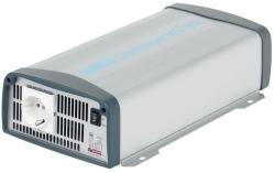 WAECO SinePower 1800W 12V (MSI 1812)