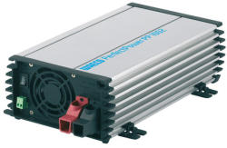WAECO PerfectPower PP 1004