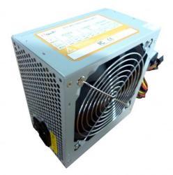 M-Tech PSU-450-C 450W