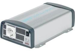 WAECO SinePower 350W 24V (MSI 412)