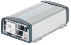 WAECO SinePower 1300W 12V (MSI 1312)