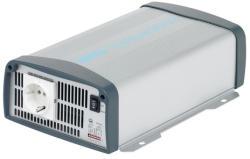 WAECO SinePower MSI 912