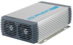 WAECO CombiPower 2024