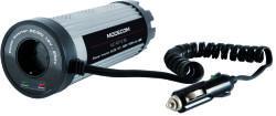 MODECOM 150W (MC-R015 24V)