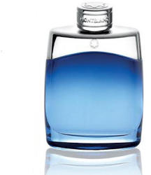Mont Blanc Legend (Special Edition) EDT 75ml Tester