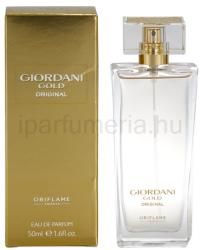 Oriflame Giordani Gold Original EDP 50ml